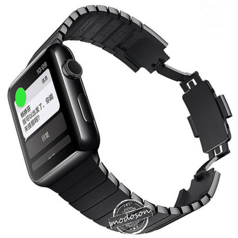 Prix pour Bluetooth 42mm Smart Watch iwo smartwatch horloge pour Android apple iPhone Samsung HTC pour huawei xiaomi LG lenovo sony meizu zte