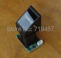 FREE SHIPPING Optical Fingerprint Head Fingerprint Module Fingerprint Identification Fingerprint Chip Module