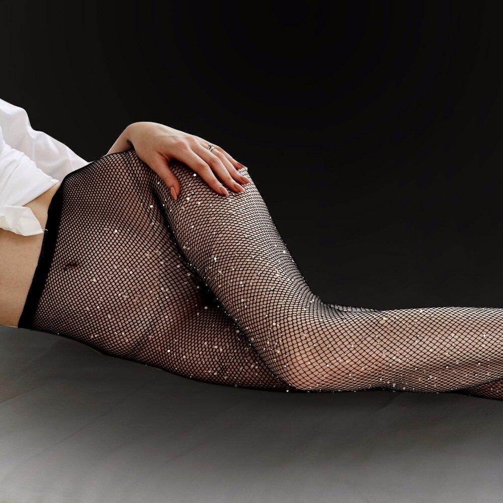 nude-girls-in-fishnet-stockings