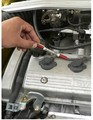 Velas de Ignição Wires Bobinas de Teste tester Ferramenta de Diagnóstico Do Carro Auto Ignição Por Centelha Indicador de Carro Ferramentas De Diagnóstico