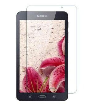Закаленное стекло 9H для Samsung Galaxy Tab A6 10. 0 T280 T285 SM-T280 7-дюймовая Защитная пленка для экрана планшета