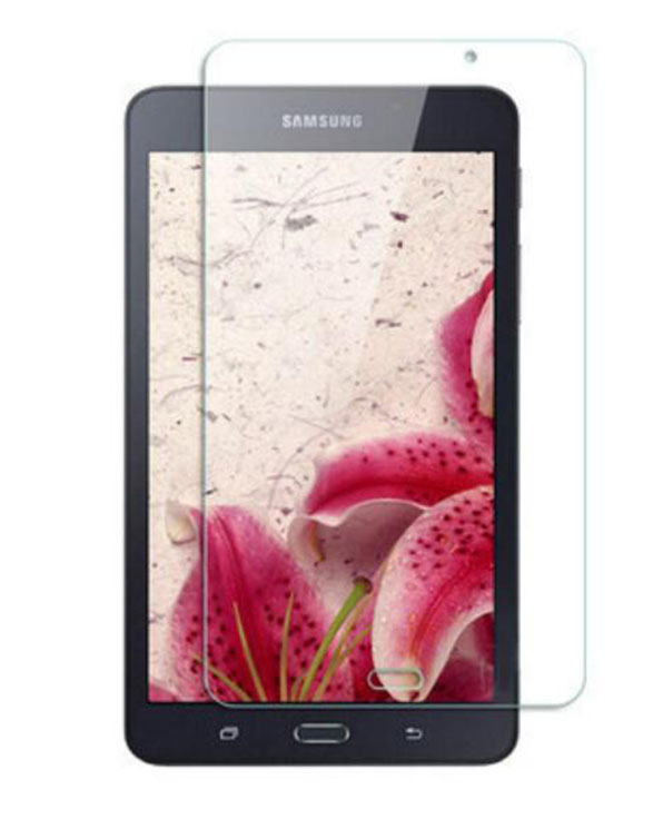 Online Wholesale tempered glass for 7 inch tab and get free