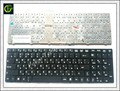 2pc/lot Original Russian Keyboard For MSI A6200 CR620 CX705 S6000 GT660 black RU Keyboard