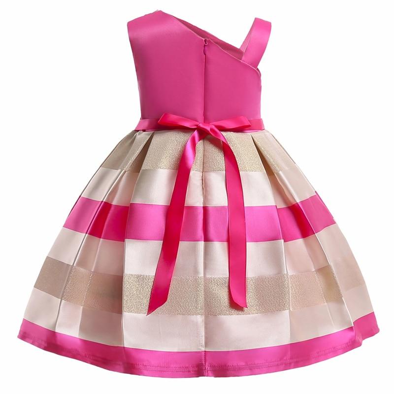 girls dress-32--