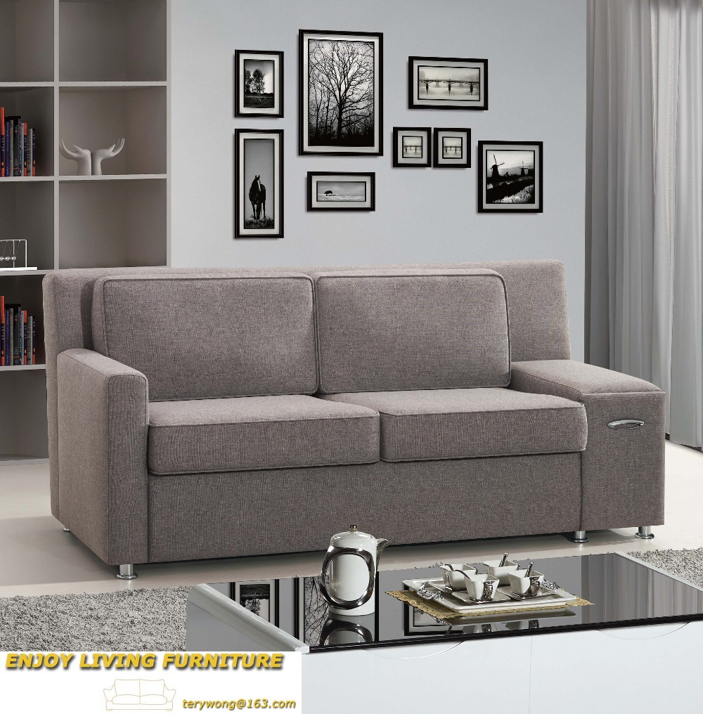 Online Buy Wholesale Sofa Bed Armchair From China Sofa Bed  # Muebles Relax Ecuador