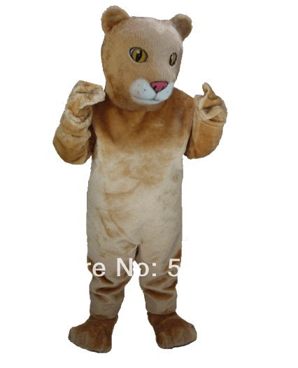 Lion Cub Mascot Mascot Costume Adult Size Animal Cub Lion Baby Carnival Party Cosply Mascotte Fit Suit Kit EMS FREE SHIP SW1028-in Mascot from Novelty ...  sc 1 st  AliExpress.com & Lion Cub Mascot Mascot Costume Adult Size Animal Cub Lion Baby ...