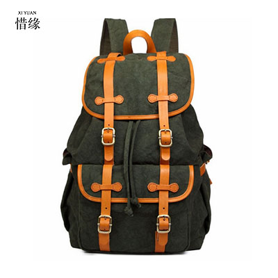 Stylish Travel Large Capacity Backpack Male Messenger Shoulder Bag Computer Backpacking Men Multifunctional Versatile Bag giftsStylish Travel Large Capacity Backpack Male Messenger Shoulder Bag Computer Backpacking Men Multifunctional Versatile Bag gifts
