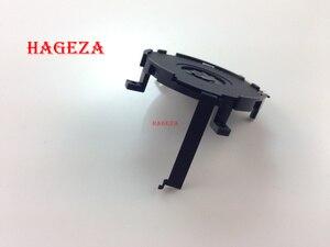 Image 3 - Nowy i oryginalny dla Niko 16 85mm F3.5 5.6G ED VR przysłona jednostka 16 85 1C999 646 kamera naprawa obiektywu część