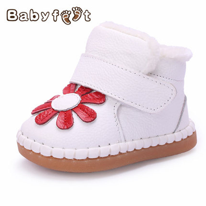 baby-prewalkers-winter-genuine-leather-shoes-soft-toddler-shoes-girls-plush-velvet-inside-cotton-padded-new-born-baby-shoes-1
