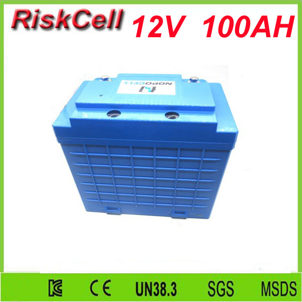 Free customs taxes and shipping  Balance scooter, home solar system Lithium Rechargable LiFePO4 Battery Pack 12V 100AH with BMS free customs duty 1000w 48v battery pack 48v 24ah lithium battery 48v ebike battery with 30a bms use samsung 3000mah cell