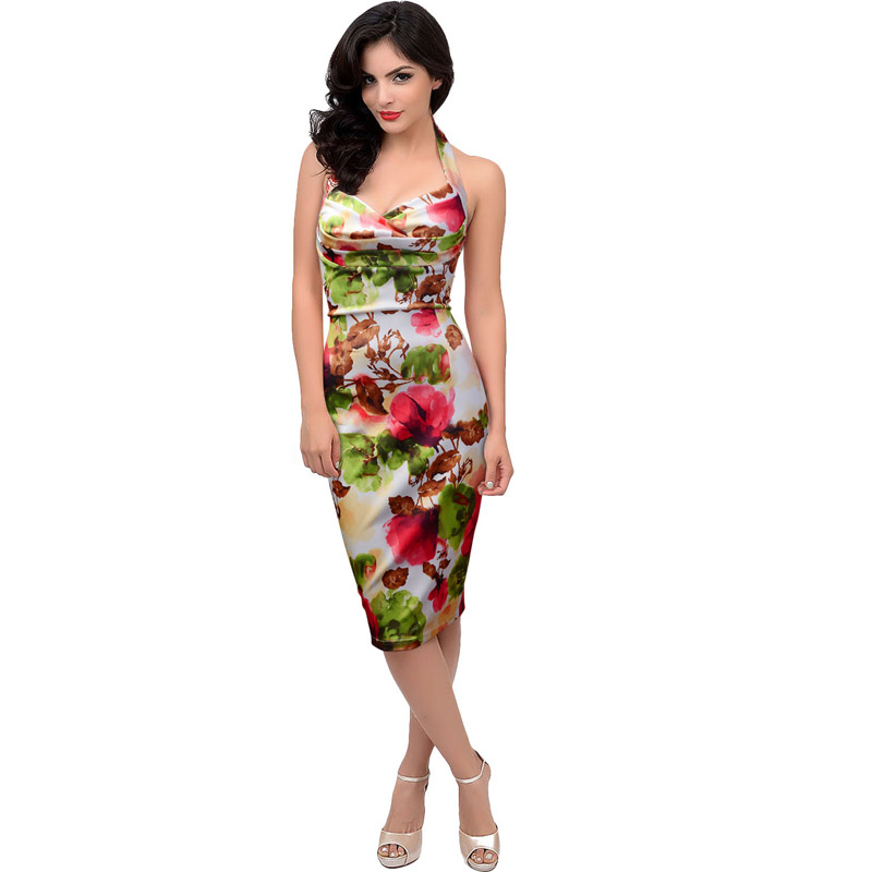 Online Get Cheap Hawaiian Dress -Aliexpress.com | Alibaba Group