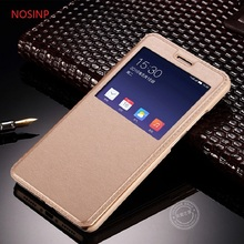 NOSINP Letv Cool 1 Dual Leeco Coolpad Cool1 case Cell phone holsters for font b Android