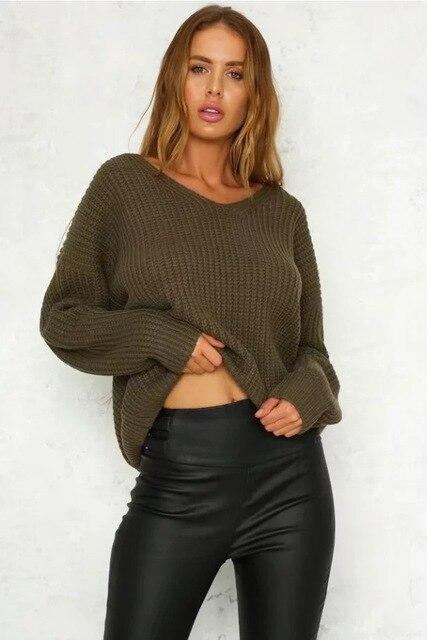 E0718F10 новый летний в европейско-американском стиле на пуловер с длинными рукавами свитер C222 0722