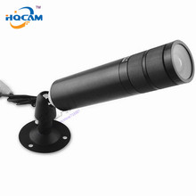 1/3 Sony Effio-E D-WDR CCD 700TVL Mini Bullet Camera CCTV Security Camera with 4-9mm Waterproof Varifocal Lens COLOR MINI Cam give 2a power sony ccd effio e 700tvl sensor hd color image cctv camera waterproof ip66 infrared array night vision 35m osd meun