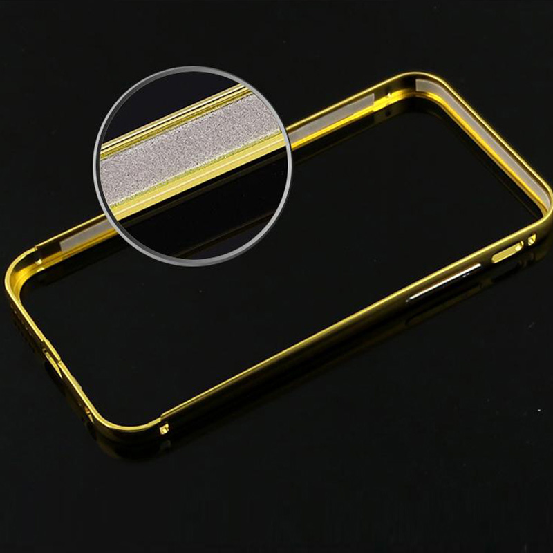 аифон 7 купить в Китае