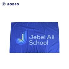 TW003 Родео Сублимация спорт, плавать, сухой подходят полотенца индивидуальный дизайн полный размер OEM логотипы, имя номера