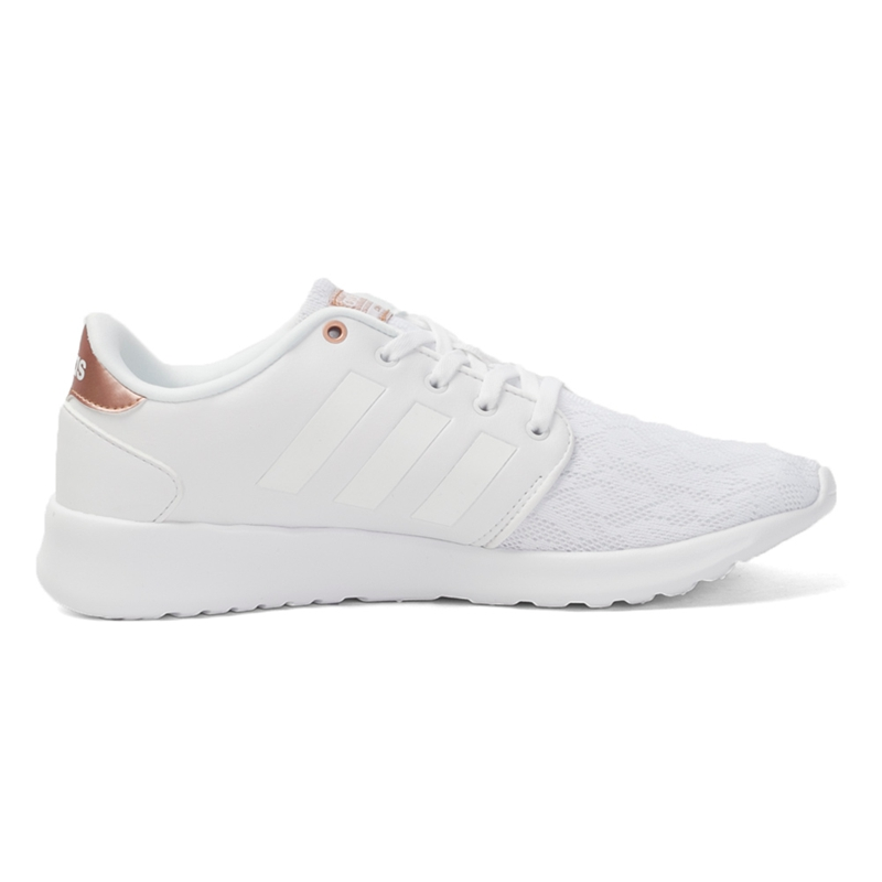 uk availability 1973a 694ad ... getSubject() aeProduct. adidas NEO Cloudfoam Daily QT Mid Womens Shoes  Adidas Shoes Sneakers AW4009 CLOUDFOAM LX W Sports DAILY ...
