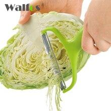 Potato Slicer Graters Vegetable-Peeler Cabbage Stainless-Steel WALFOS Cutter Fruit-Knife
