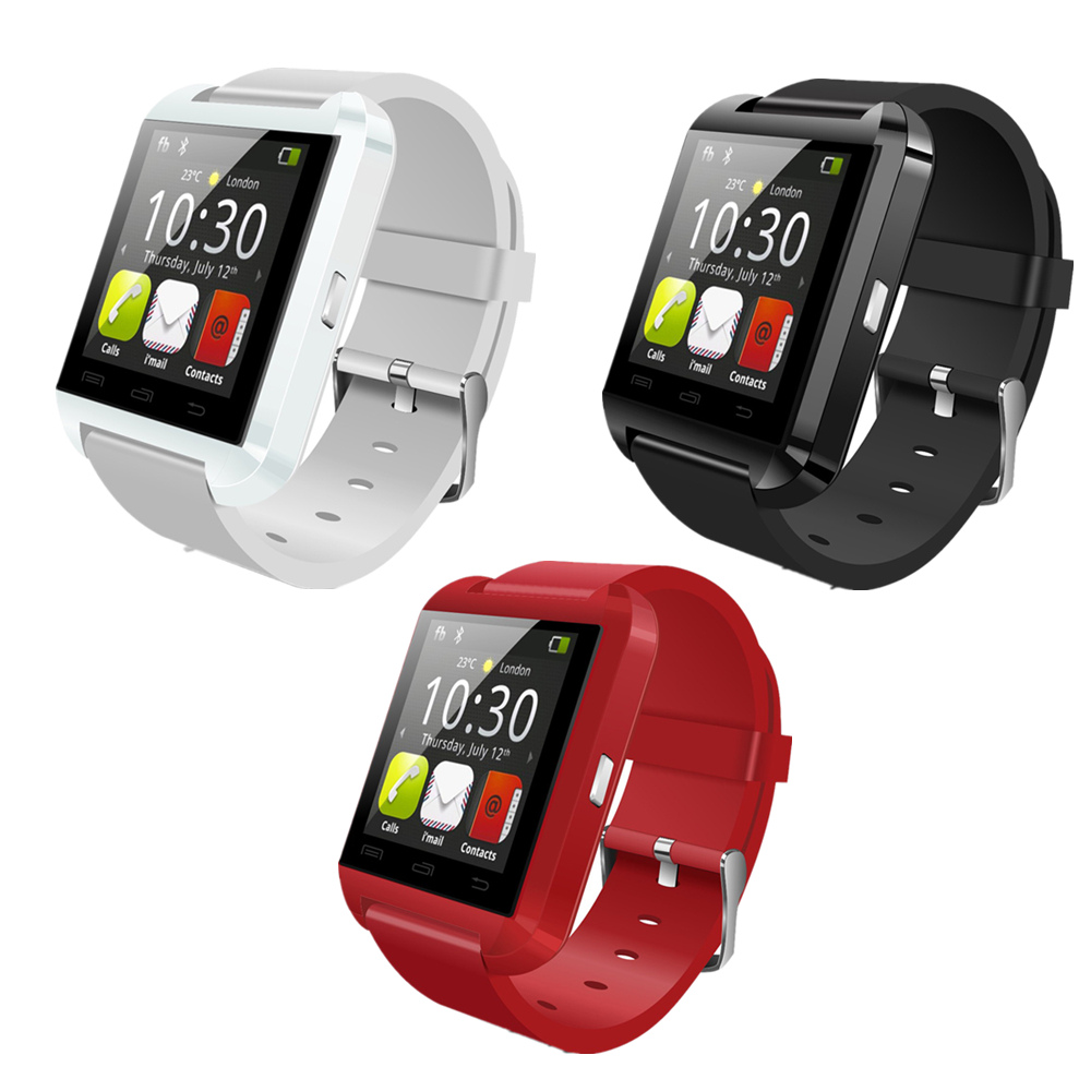 ᓂNew Arrival Bluetooth ᗐ Smart Smart Baby Watch Support ...