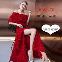 новое поступление пикантные вечерние платья vestido де феста трапециевидное платье для выпускного вечера кружева бисероплетение халат де вечер с V-образным вырезом платья с молнией