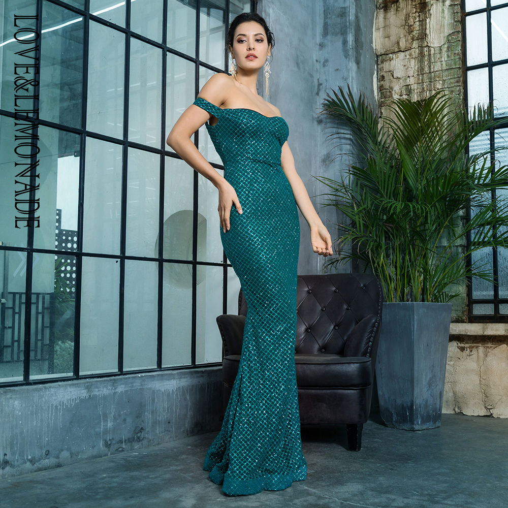 LM81343GREEN-10