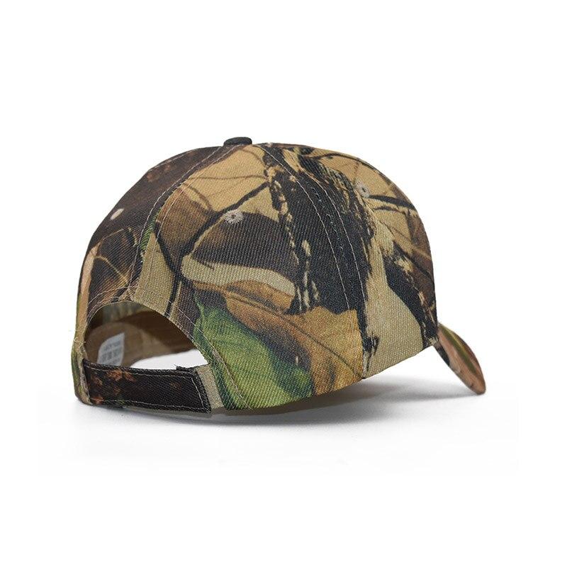 LADUNDI Sommer Baseball Kappe Sonne Hüte Verwirren Sie nicht Mit Texas Buchstaben Stickerei Hüte Im Freien Männer Frauen Unisex Snapback Hut