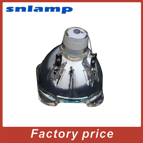 100% Original bare Projector lamp EC.J1001.001 Bulb for  PD116P PD116PD PD523 PD525 PD523D PD525D PD521D100% Original bare Projector lamp EC.J1001.001 Bulb for  PD116P PD116PD PD523 PD525 PD523D PD525D PD521D