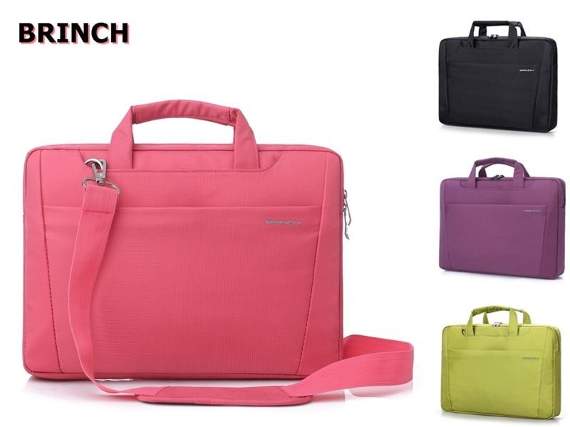 Us 24 04 14 Off Brinch Bw 176 Shoulder Laptop Bag 12