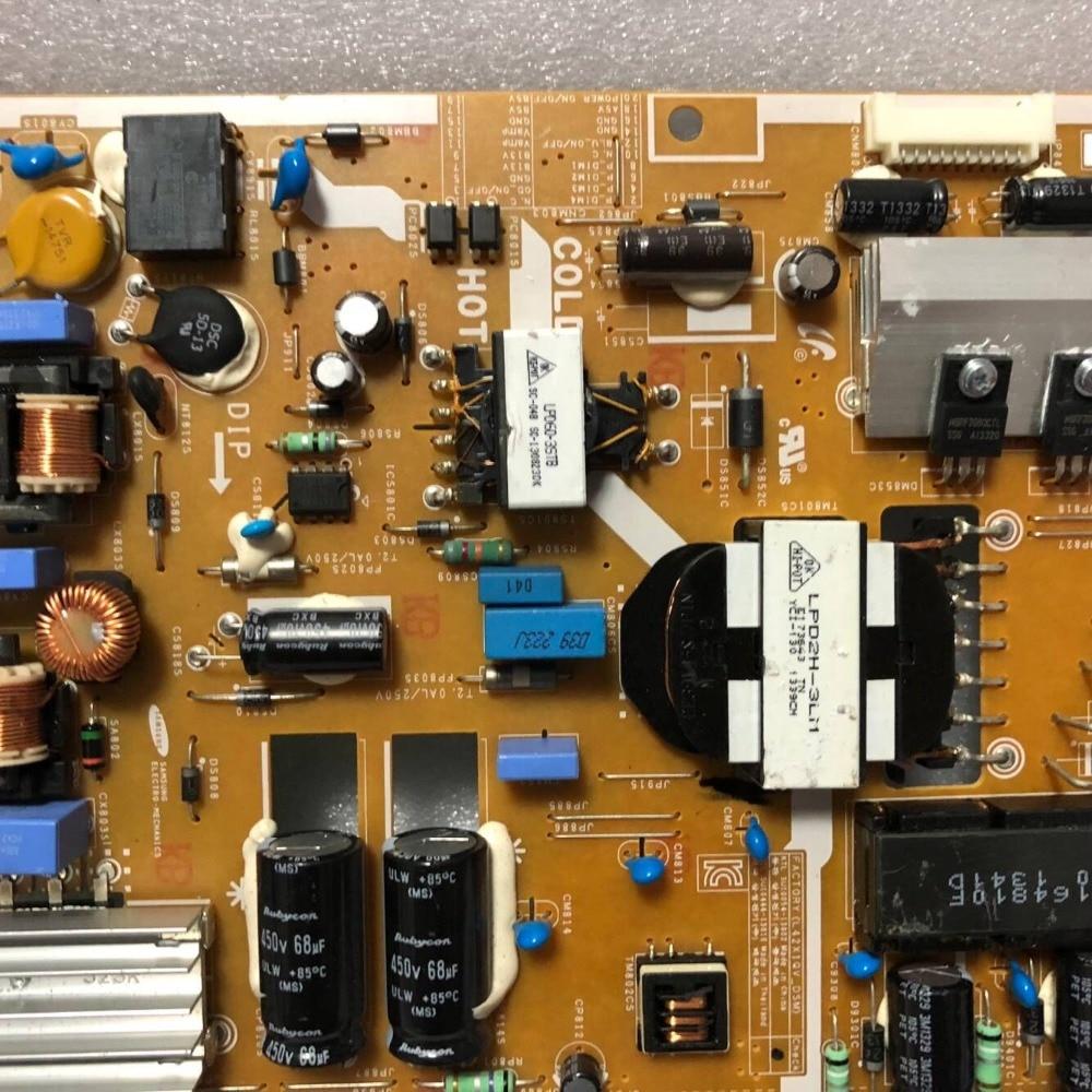 SZYLIJ 良質 90% ニューパワーボード BN44 00622D L42X1QV_DSM ため UN40F6400A  グループ上の 家電製品 からの 電源ユニット の中 3