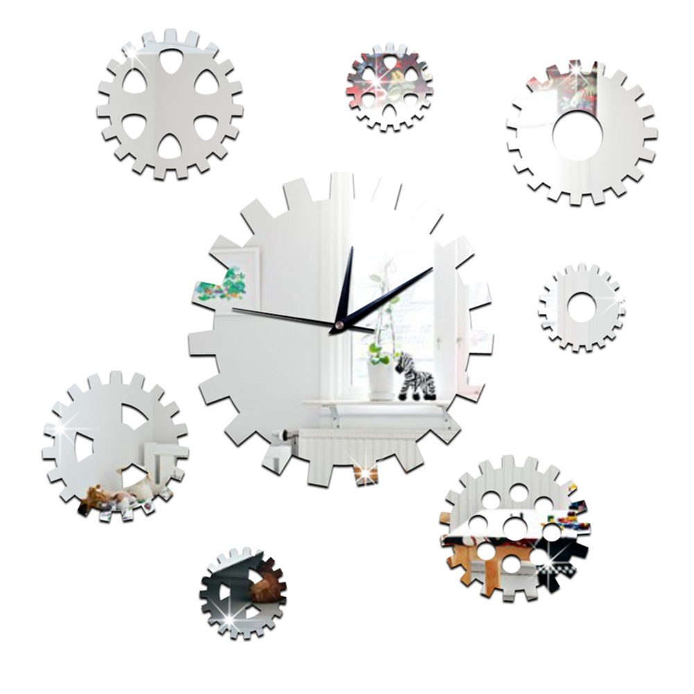 compare prices on quartz wall clock online shopping buy low price