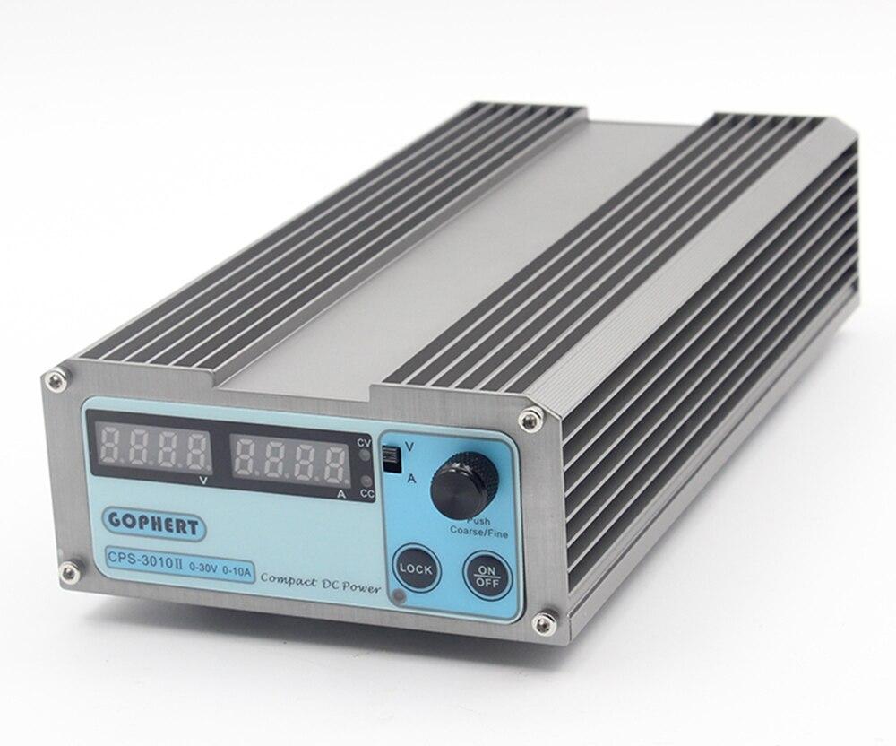 Industrial Grade RS485 RS422 Digital Optical MODEM Serial to Dual Fiber Optic Converter Singlemode Multimode FC