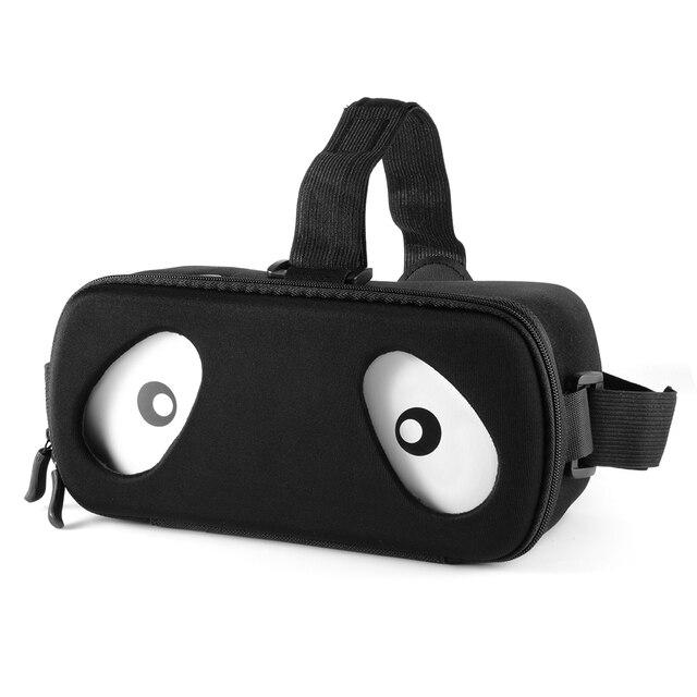 Видео для очков виртуальной реальности айфон алюминиевый кейс phantom по выгодной цене