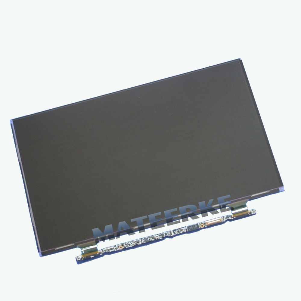 все цены на New A+ 11.6 LCD Screen Display B116XW05 V.0 for LP116WH4 TJA1 LP116WH4 TJA3,Free shipping