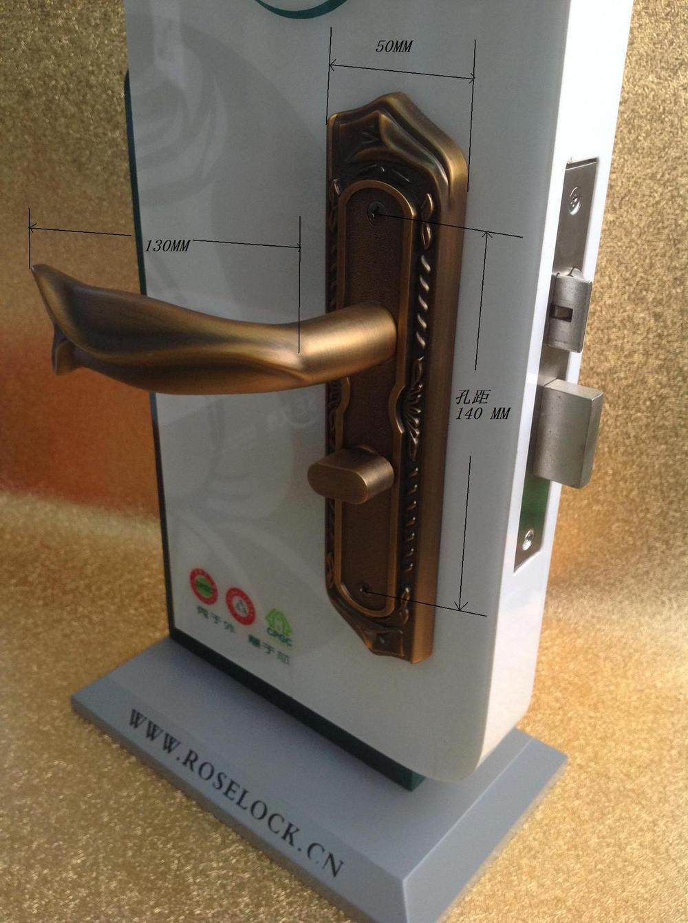 Door factory door factory support package put on locked - Interior door - zinc alloy door lock homegrownDoor factory door factory support package put on locked - Interior door - zinc alloy door lock homegrown