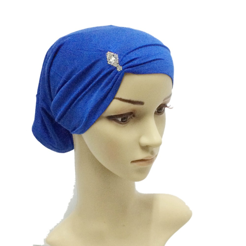 compare prices on turban style shopping buy