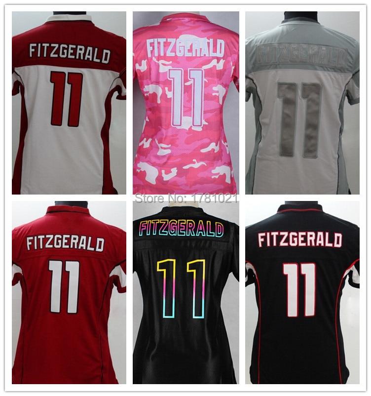 lowest price 36e50 544f8 Free Shipping Women's Rugby Shirt Black Fashion Elite ...