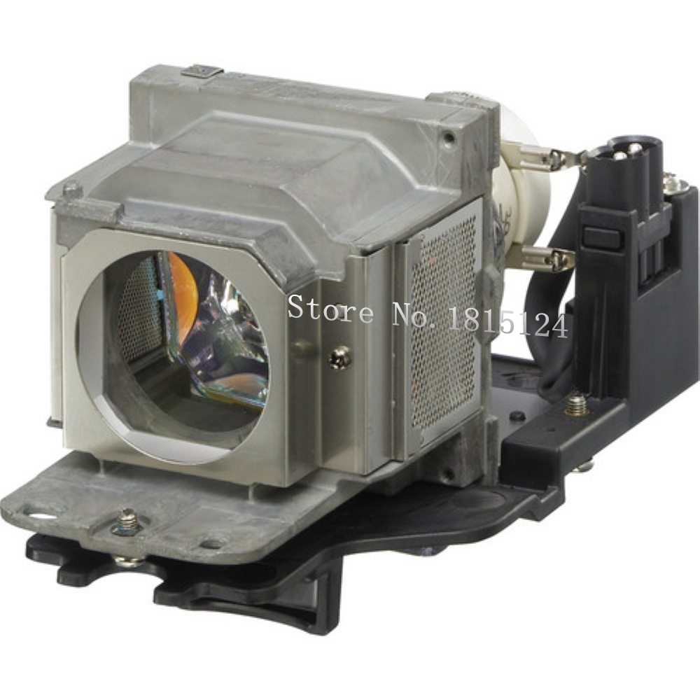 SONY LMP-E210 Original Replacement Projectors Lamp for SONY EX130 VPL-EX130 projectors. original uhpbulb inside projectors replacement with housing ec k1400 001 for acer s5200 projectors 180days warranty