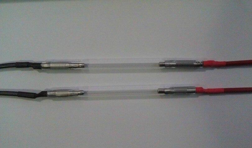 7x120 IPL light xenon lamp for sale 2 pcs per lot 2 pcs lot