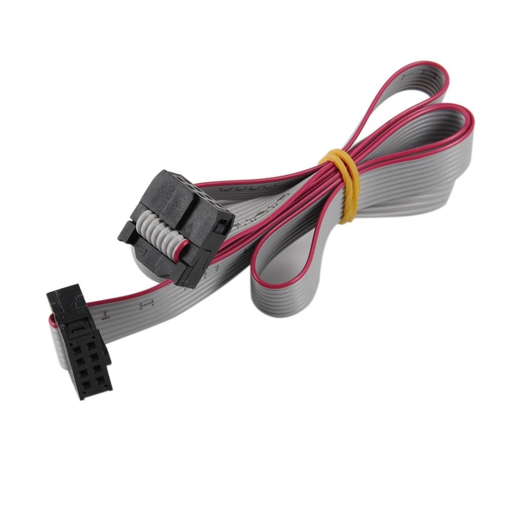 Per MKS GEN L MKS TFT28 LCD Minipanel Toccare Display 3D Kit di Stampa con A4988 Driver IJS998Per MKS GEN L MKS TFT28 LCD Minipanel Toccare Display 3D Kit di Stampa con A4988 Driver IJS998