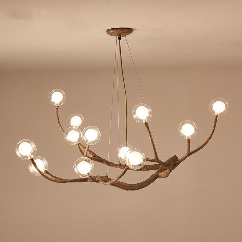 Chandelier Light G4 Led 110v 220v