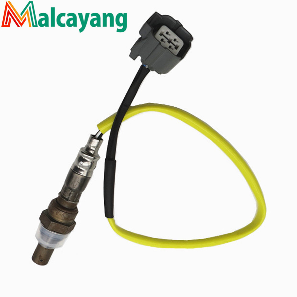 Auto Parts Exhaust Gas O2 Oxygen Sensor Air Fuel Ratio for Liberty Outback Forester Impreza 22641-AA230 22641AA230 22641 AA230