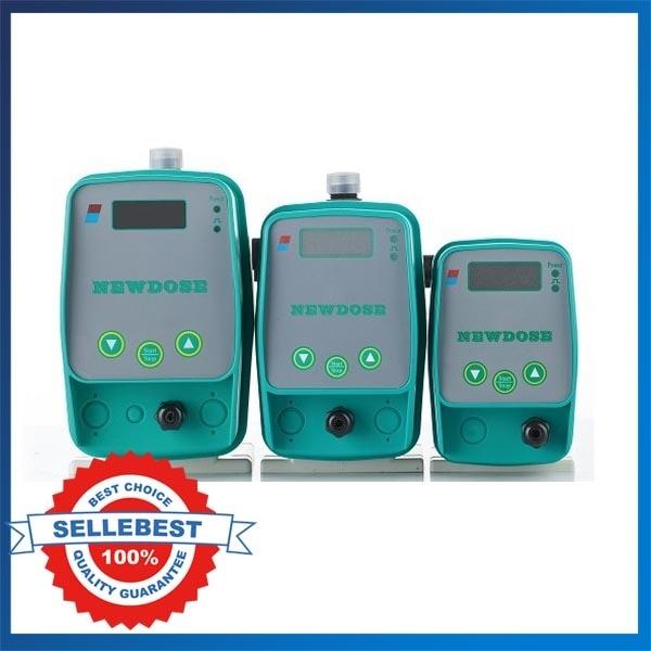DFD-01-07-M Electrical Diaphragm Pump 30W Electromagnetic Dosing Pump