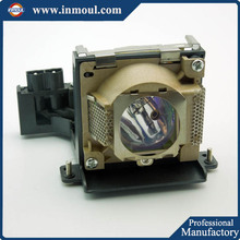Original Projector Lamp 60.J5016.CB1 for BENQ PB7000 / PB7100 / PB7105 / PB7200 / PB7205 / PB7220 / PB7225