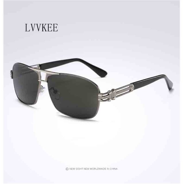 PS 07 Photochromic Lady lunettes 1Wsp26SOmd