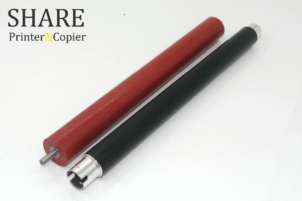 LY6753001 LY6754001 New Roller Kit Pressure Roller + Upper Rollerfor Brother HL3140 3150 HL3170 HL3100 MFC9140 MFC9130