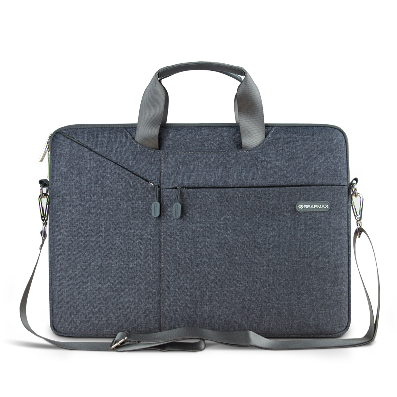 """For Surface Laptop 3 2 Book2 Book 1 13.5 Book 2 15"""" Kumon Laptop Bag For Microsoft Tablet Surface Pro 7 6 5 4 12.3"""" Shoulder Bag(China)"""