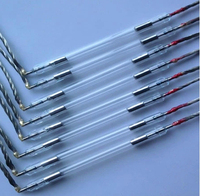 7x45x90mm ipl shr e light flash xenon lamp for sale with factory wholesale price