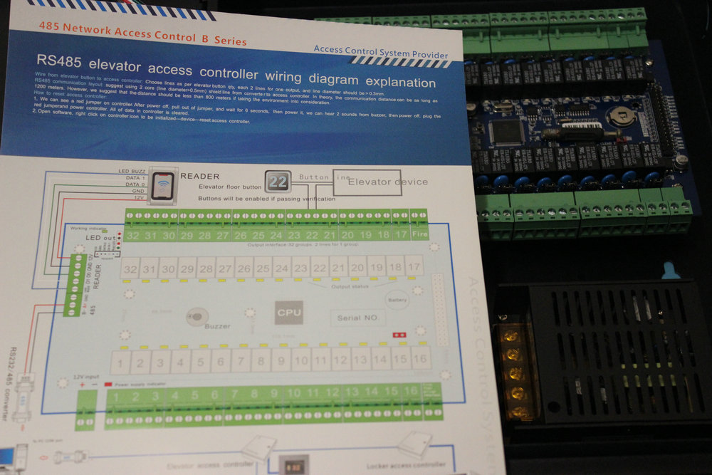 Lift control panel wiring diagram best wiring diagram image 2018 circuit diagram for fire alarm system as zonesense plus schematic asfbconference2016 Image collections