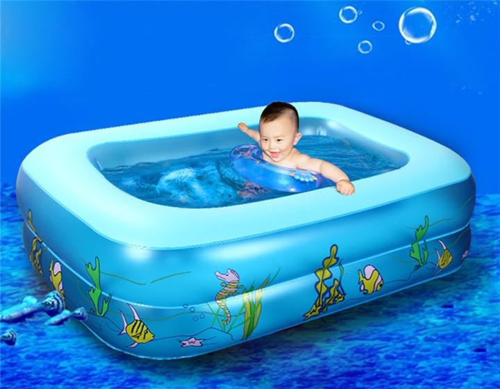 baby pool (11)