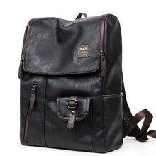 Large capacity man travel bag Men's Backpacks  for women daypacks Laptop Notebook Computer Bags Men Backpack School Rucksack bag